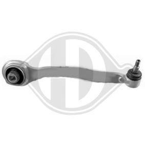 Barra oscilante, suspensión de ruedas con OEM número 2113301111
