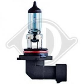 Bulb, headlight HB4 9600091
