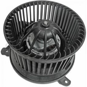 Bulb, headlight with OEM Number 6312 1382 496