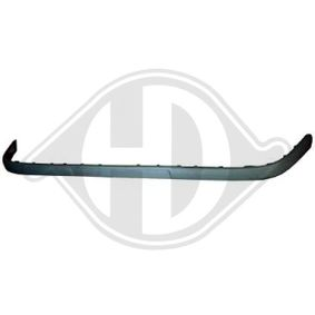 Vorschaltgerät, Gasentladungslampe 2213286 Golf 4 Cabrio (1E7) 1.6 Bj 2002