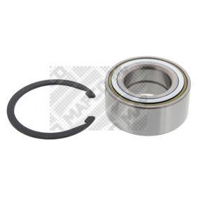 Wheel Bearing Kit 26239 COUPE (GK) 2.7 V6 MY 2005