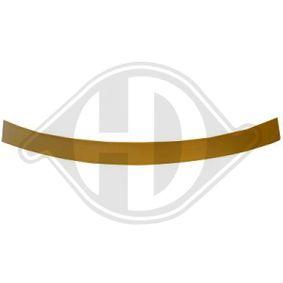 Комплект дневни светлини 1672388 MERCEDES-BENZ C-класа Седан (W204)