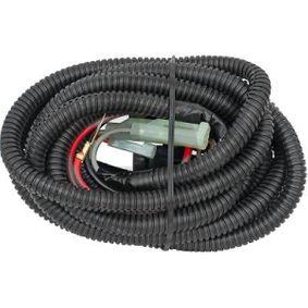 DIEDERICHS HD Tuning 9800086 Waschwasserpumpe, Scheibenreinigung