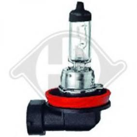 Glühlampe, Hauptscheinwerfer 9600087