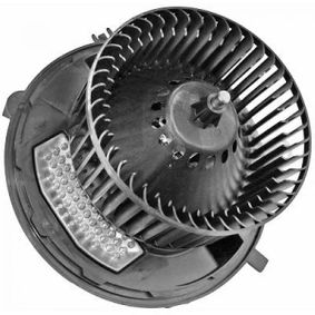 Bulb, headlight with OEM Number 57M9328