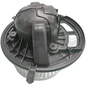 Lámpara, faro de carretera con OEM número 4B0941004BN