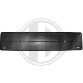 Hauptscheinwerfer für Fahrzeuge mit Leuchtweiteregelung mit OEM-Nummer 1438494