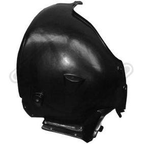 Hauptscheinwerfer für Fahrzeuge mit Leuchtweiteregelung mit OEM-Nummer 1 691 779