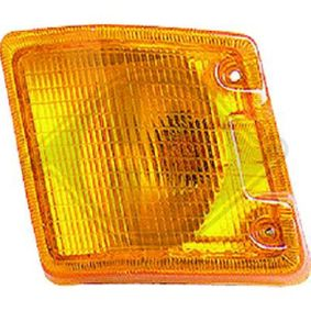 Blinkleuchte mit OEM-Nummer 251953142A