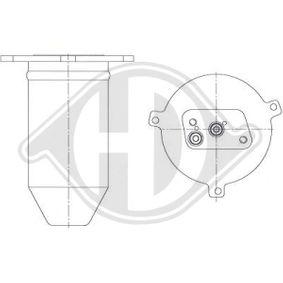 DIEDERICHS  9500082 Glühlampe, Blinkleuchte