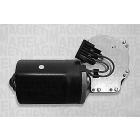 Wiper Motor with OEM Number 1H1 955 119