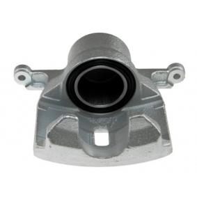 Bremssattel Bremsscheibendicke: 26mm mit OEM-Nummer 4101 1JD 00A