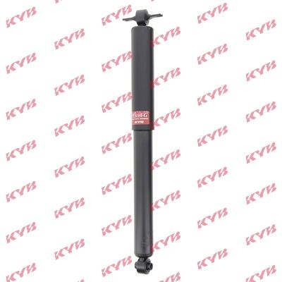 KYB Excel-G 349069 Ammortizzatore