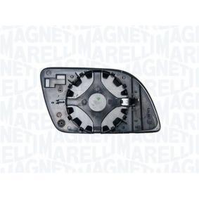 351991305860 MAGNETI MARELLI SV9291 in Original Qualität