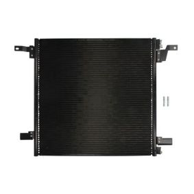 Kondensator, Klimaanlage Art. Nr. KTT110134 120,00€
