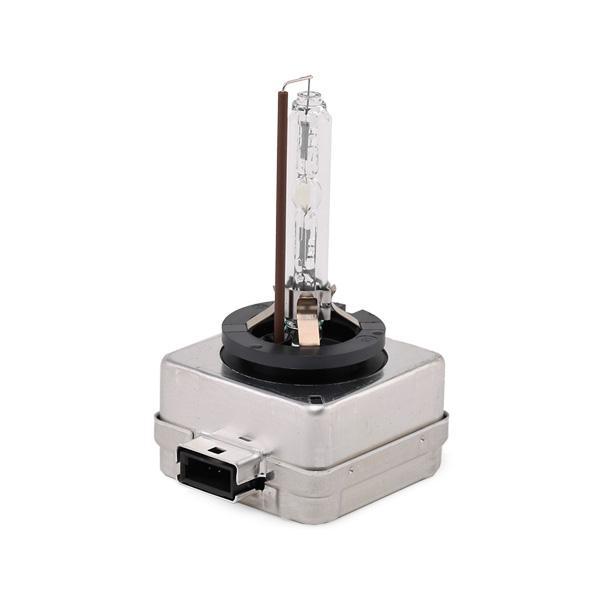 Bulb, spotlight BOSCH D1S35WPK32D2XENON rating