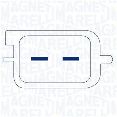 Kit de Elevalunas MAGNETI MARELLI 350103987000 evaluación