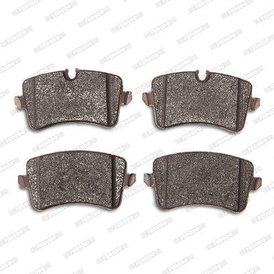 Qualitäts FDB4410 FERODO