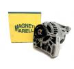 OEM Lichtmaschine MAGNETI MARELLI MARC851 für BMW