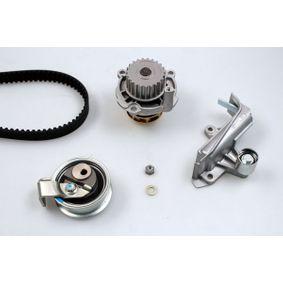 Water pump and timing belt kit Article № PK05454 £ 140,00
