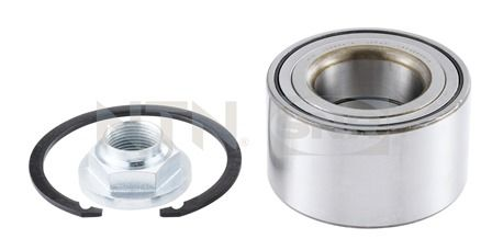 SNR  R170.60 Radlagersatz