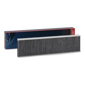 Filter, Innenraumluft Art. Nr. 501 654 120,00€
