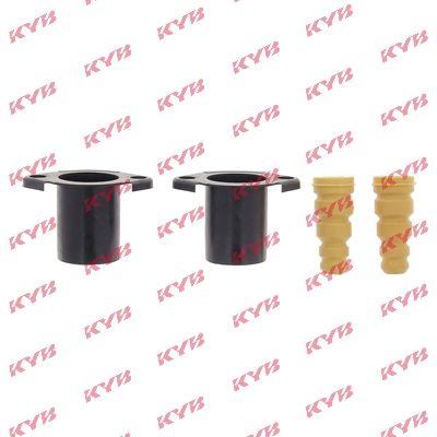 KYB Protection Kit 910102 Dust Cover Kit, shock absorber
