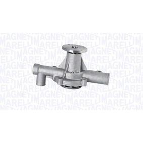 BMW E61 520d Wärmetauscher MAGNETI MARELLI 350218352000 (520d Diesel 2006 M47 D20 (204D4))