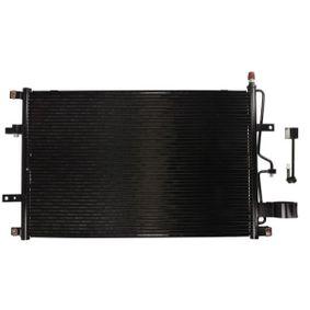 Kondensator, Klimaanlage Art. Nr. KTT110095 120,00€