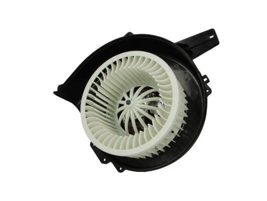 THERMOTEC Sähkömoottori, sisätilanpuhallin