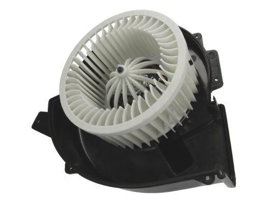 Elektromotor, Innenraumgebläse THERMOTEC DDS003TT Bewertung