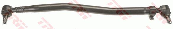 Lenkstange JTR4391 TRW JTR4391 in Original Qualität