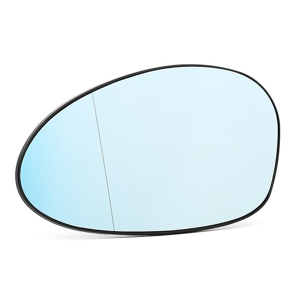 Spiegelglas TYC 303-0098-1 Bewertung