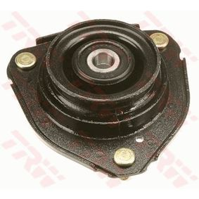 TRW  JSL226 Repair Kit, suspension strut