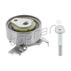 Tensioner Pulley, timing belt Article № 205 255 £ 140,00