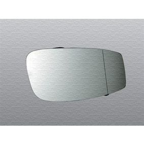 Spiegelglas, Außenspiegel mit OEM-Nummer 71 718 828
