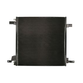 Kondensator, Klimaanlage Art. Nr. KTT110171 120,00€