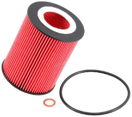 PS-7007 K&N Filters from manufacturer up to - 25% off!