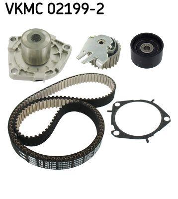 VKPC85101 SKF zu niedrigem Preis