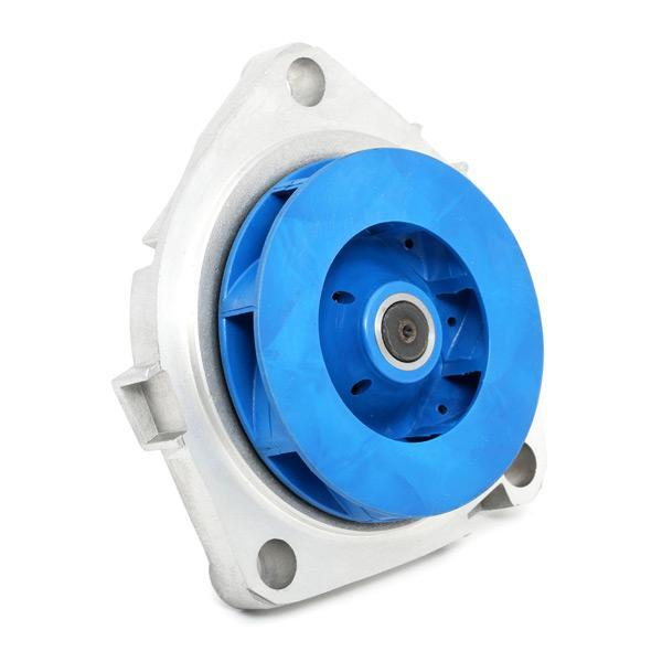 VKPC85101 SKF od výrobce až - 28%!