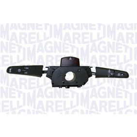 Steering Column Switch Number of Poles: 22-pin connector, with indicator function, with light dimmer function, with wipe interval function, with wipe-wash function with OEM Number A001 540 4645