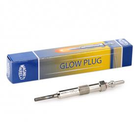 Glow Plug Total Length: 96,4mm, Thread Size: M10X1 with OEM Number 11065-00Q0E