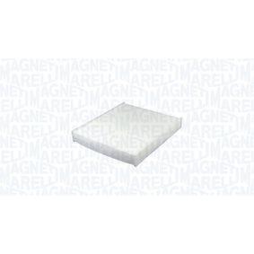 Filtro, aire habitáculo 350203064060 Ibiza 4 ST (6J8, 6P8) 1.2 ac 2021