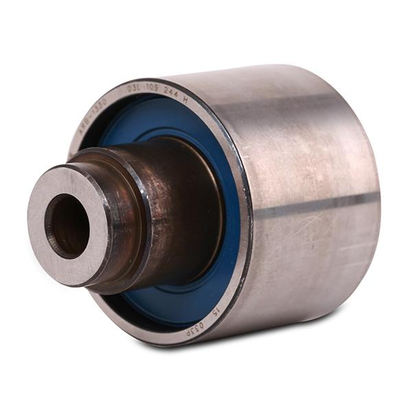Water Pump + Timing Belt Kit SKF VKN1000 rating