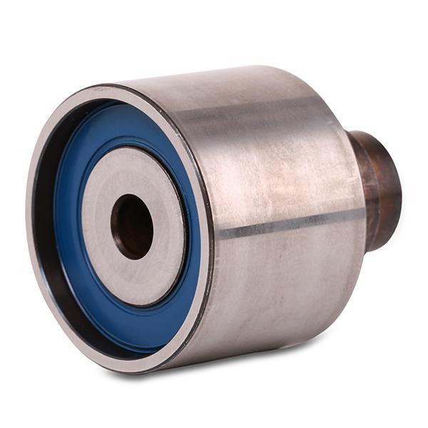 Kit distribuzione + pompa acqua SKF VKMA01148 conoscenze specialistiche