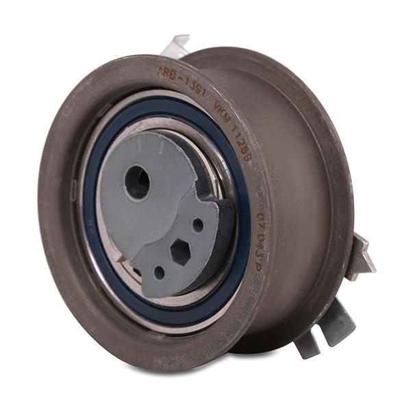 SKF VKMC01148-2 - 7316575608033