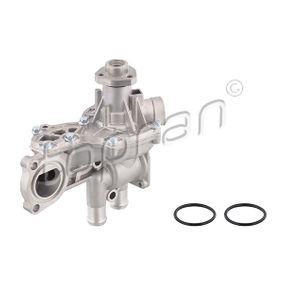 Water Pump Article № 100 715 £ 150,00