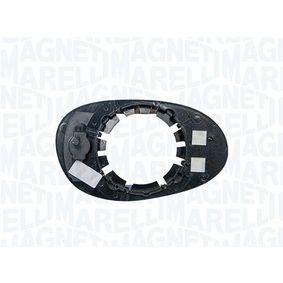MAGNETI MARELLI  351991303030 Spiegelglas, Außenspiegel