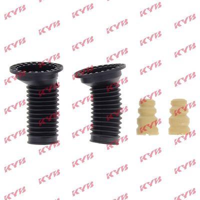 KYB Protection Kit 910108 Juego de guardapolvos, amortiguador