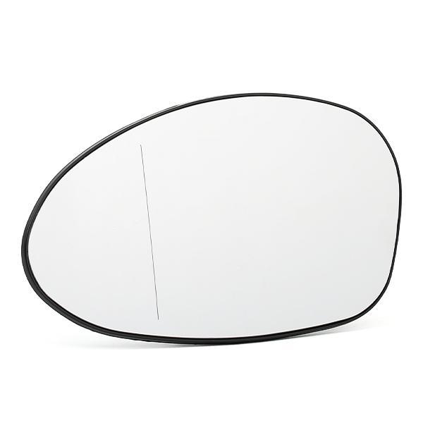 Spiegelglas TYC 303-0096-1 Bewertung
